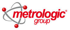 metrologic-logo